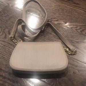Tory Burch Bags - NWT Tory Burch Crossbody Handbag